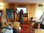 Living a Purpose Driven Life Seminar